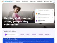 saferinternet.org.uk