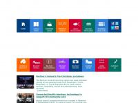 simplybelfast.co.uk