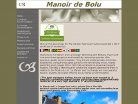 manoirdebolu.co.uk