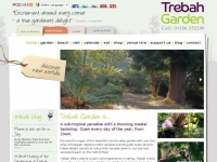 trebahgarden.co.uk