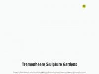 tremenheere.co.uk