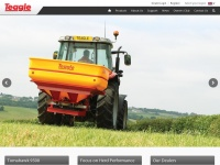teagle.co.uk