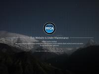 pfca.org.uk
