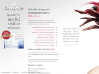 timetoshine.co.uk