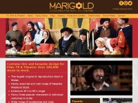 marigoldcostumes.co.uk