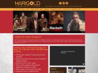marigoldcostumes.co.uk