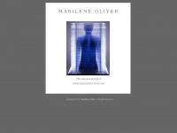 marilene.co.uk