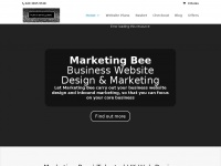 Marketingbee.co.uk