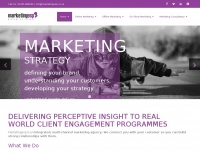 marketingesp.co.uk