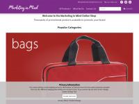 Marketinginmind.co.uk