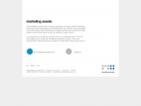 marketingassets.co.uk