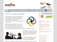 Marketingminefield.co.uk