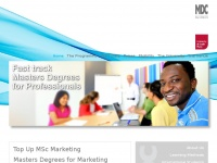 marketingmasters.co.uk