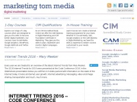 marketingtom.co.uk