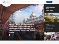 marketplaceeurope.co.uk