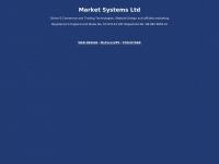 marketsystemsltd.co.uk