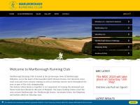 marlboroughrunningclub.org.uk