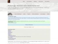 marlboroughwiltshire.co.uk