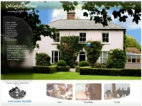 marleyhouse.co.uk