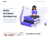 marlinchemicals.co.uk