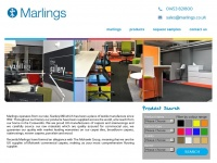 marlings.co.uk
