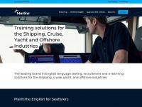 marlins.co.uk