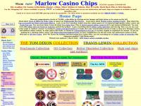 marlowcasinochips.co.uk