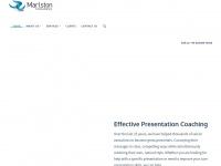 marlston.co.uk