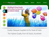 marquee-sale.co.uk
