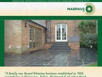 marpave.co.uk