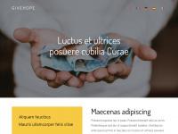 marrakeshonline.co.uk
