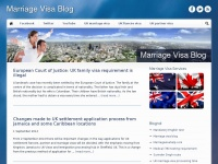 marriagevisablog.co.uk