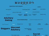 marrieds.co.uk