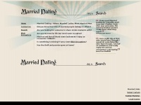 married-dating.co.uk