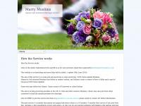 marrymuslims.co.uk
