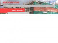 marscaffolding.co.uk