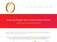 apricot-ltd.co.uk