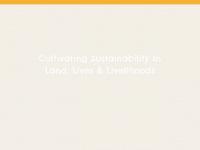 apricotcentre.co.uk