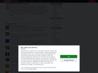 londononline.co.uk