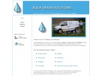 aquadrains.co.uk