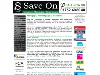 save-on.co.uk