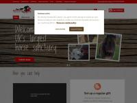 redwings.org.uk