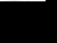 snowcarbon.co.uk