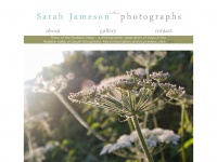 sarahjameson.co.uk