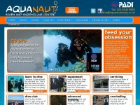aquanautscuba.co.uk