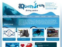 aquanorth.co.uk