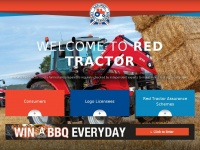 redtractor.org.uk