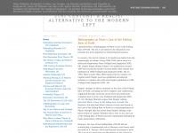 socialdemocracy21stcentury.blogspot.com