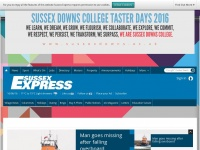 sussexexpress.co.uk