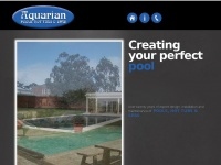 aquarianpools.co.uk